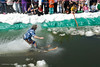 20080419_dtepper_pond_skimming_01_DSC_0184