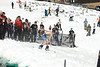 20080419_dtepper_pond_skimming_01_DSC_0152