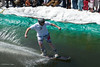 20080419_dtepper_pond_skimming_01_DSC_0416
