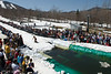 20080419_dtepper_pond_skimming_01_DSC_0047