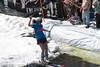20080419_dtepper_pond_skimming_01_DSC_0362