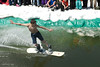 20080419_dtepper_pond_skimming_01_DSC_0160