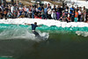 20080419_dtepper_pond_skimming_01_DSC_0195