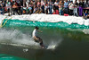 20080419_dtepper_pond_skimming_01_DSC_0303