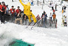 20080419_dtepper_pond_skimming_01_DSC_0343