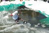 20080419_dtepper_pond_skimming_01_DSC_0381