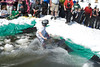 20080419_dtepper_pond_skimming_01_DSC_0420