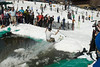 20080419_dtepper_pond_skimming_01_DSC_0308