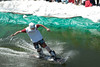 20080419_dtepper_pond_skimming_01_DSC_0377