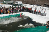 20080419_dtepper_pond_skimming_01_DSC_0081