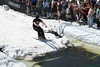 20080419_dtepper_pond_skimming_01_DSC_0258