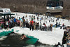 20080419_dtepper_pond_skimming_01_DSC_0285