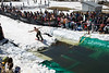 20080419_dtepper_pond_skimming_01_DSC_0061