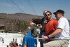 20080419_dtepper_pond_skimming_01_DSC_0167