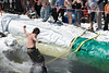 20080419_dtepper_pond_skimming_01_DSC_0273