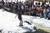 20080419_dtepper_pond_skimming_01_DSC_0198