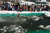 20080419_dtepper_pond_skimming_01_DSC_0078