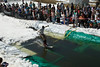20080419_dtepper_pond_skimming_01_DSC_0301