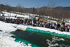 20080419_dtepper_pond_skimming_01_DSC_0042