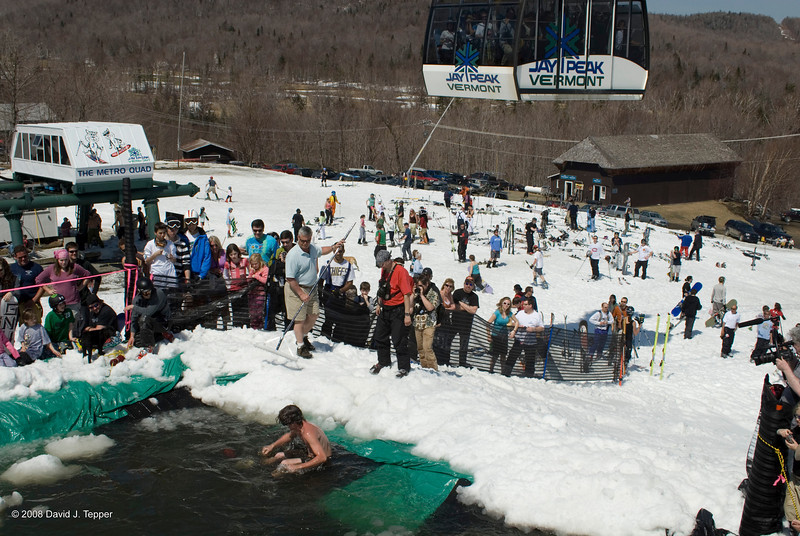 20080419_dtepper_pond_skimming_01_DSC_0287