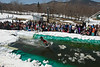 20080419_dtepper_pond_skimming_01_DSC_0051