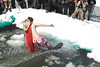 20080419_dtepper_pond_skimming_01_DSC_0233
