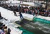 20080419_dtepper_pond_skimming_01_DSC_0108