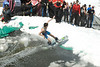 20080419_dtepper_pond_skimming_01_DSC_0148