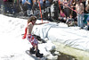 20080419_dtepper_pond_skimming_01_DSC_0225