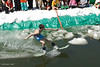 20080419_dtepper_pond_skimming_01_DSC_0145