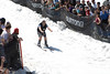 20080419_dtepper_pond_skimming_01_DSC_0240