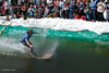 20080419_dtepper_pond_skimming_01_DSC_0182