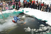20080419_dtepper_pond_skimming_01_DSC_0186