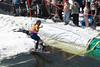 20080419_dtepper_pond_skimming_01_DSC_0315