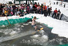 20080419_dtepper_pond_skimming_01_DSC_0100