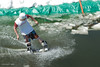 20080419_dtepper_pond_skimming_01_DSC_0379