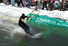 20080419_dtepper_pond_skimming_01_DSC_0260