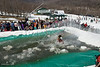 20080419_dtepper_pond_skimming_01_DSC_0056