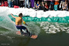 20080419_dtepper_pond_skimming_01_DSC_0319