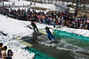 20080419_dtepper_pond_skimming_01_DSC_0109