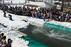 20080419_dtepper_pond_skimming_01_DSC_0106