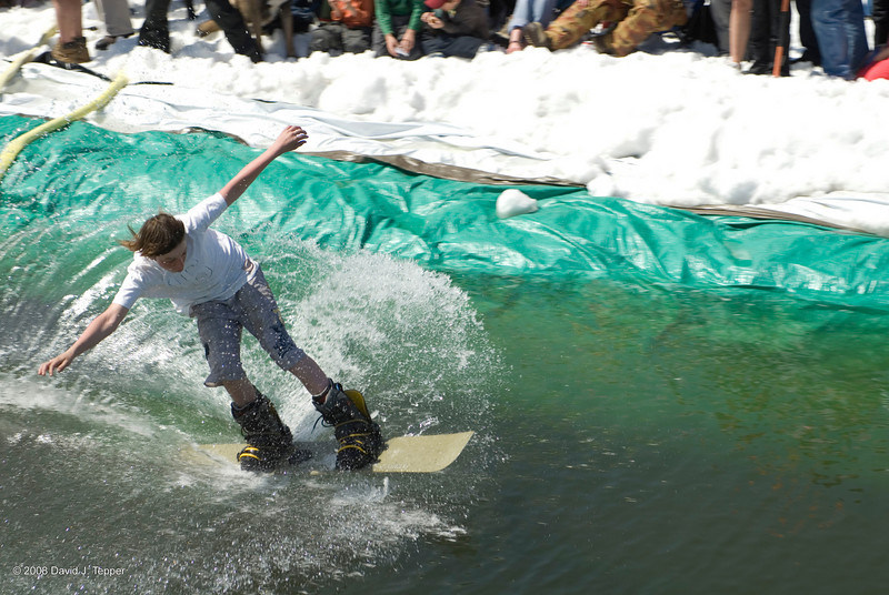 20080419_dtepper_pond_skimming_01_DSC_0293