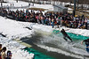 20080419_dtepper_pond_skimming_01_DSC_0111