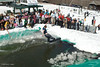 20080419_dtepper_pond_skimming_01_DSC_0197