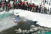 20080419_dtepper_pond_skimming_01_DSC_0187