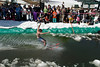 20080419_dtepper_pond_skimming_01_DSC_0088
