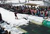 20080419_dtepper_pond_skimming_01_DSC_0119