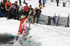 20080419_dtepper_pond_skimming_01_DSC_0237