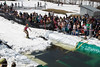 20080419_dtepper_pond_skimming_01_DSC_0072