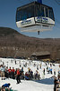 20080419_dtepper_pond_skimming_01_DSC_0372